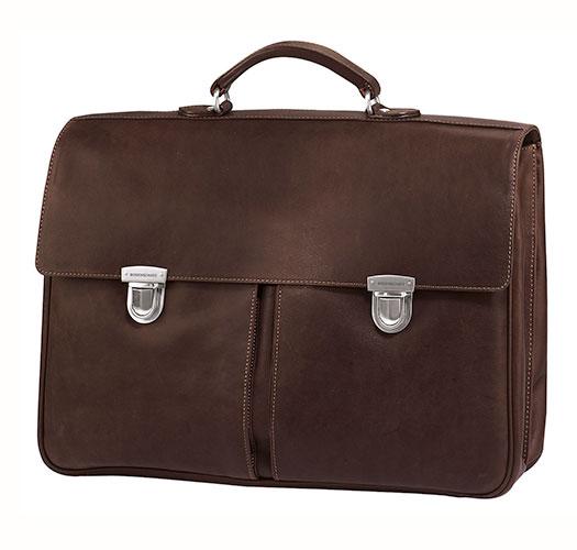Bodenschatz táska