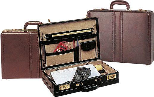 Chivago táska